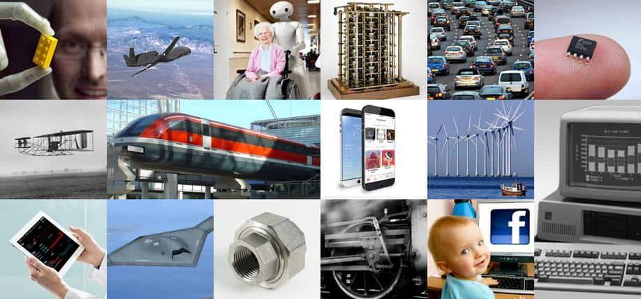 Teknologikritik – et webmagasin om teknologi
