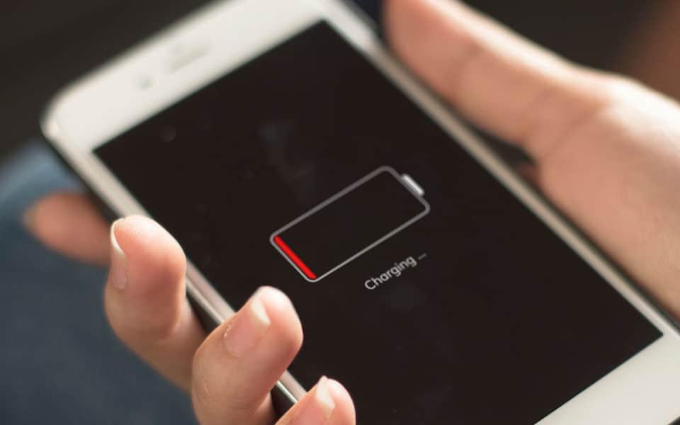 Ny batteriteknologi er i sigte