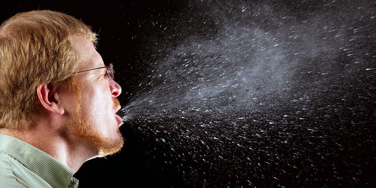 Hvor længe kan Coronavirus overleve? teknologikritik.dk